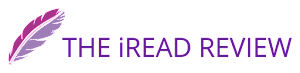The iRead Review!