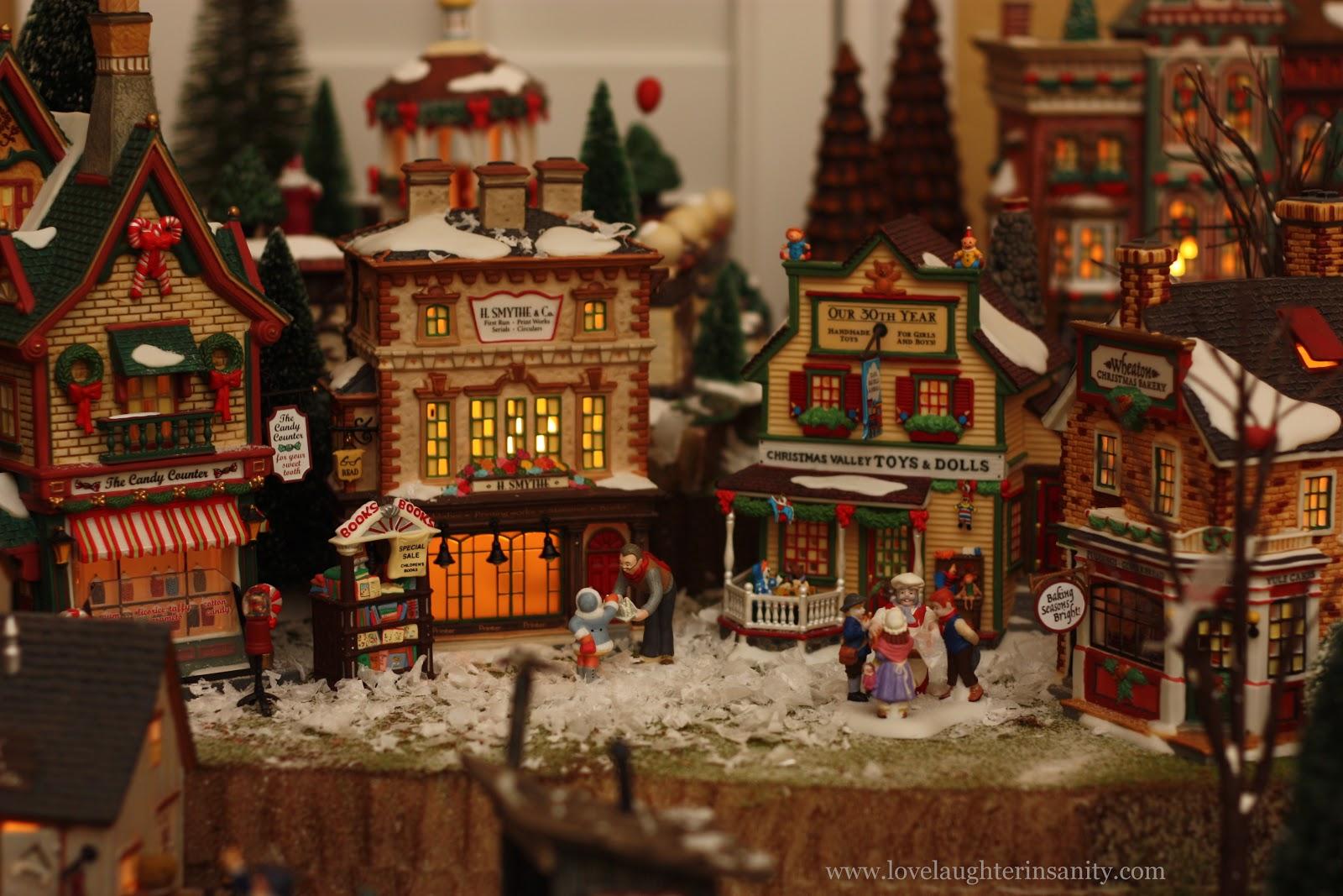 Home Design Image Ideas Ideas For Building A Christmas