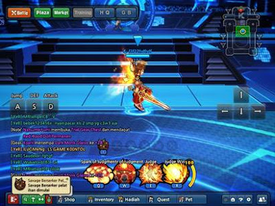 18 Agustus 2018 - Sulfur 9.0 Skip dan Hero Quest,  PERMANENT Costume, New Replace, Hack Quest ! Free Lost Saga Cheat NoDelay, Kebal, Unl HP, Kebal,Token Perunggu, DLL
