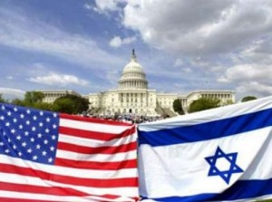 Niszcz Syjonizm Judeochrześcijański Neokonserwatyzm Koń