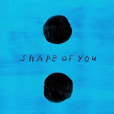 Download Lagu Ed Sheeran - Shape Of You Mp3