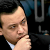 Trillanes Should Be Probed For Treason And Espionage Says Intelligence Experts