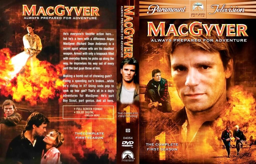 macgyver download episodes