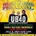 [EVENT]: Island Reggae Festival
