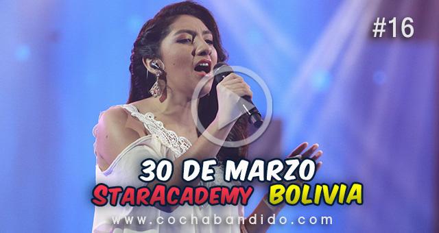 30marzo-staracademy-bolivia-cochabandido-blog-video.jpg