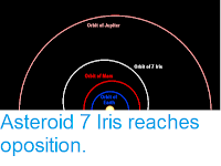 http://sciencythoughts.blogspot.com/2019/04/asteroid-7-iris-reaches-oposition.html