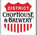 District Chophouse