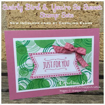 http://www.craftykylie.com/2016/09/crazy-crafters-team-project-highlights_9.html