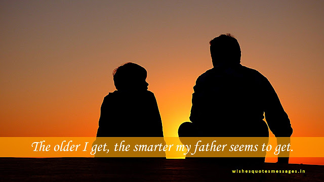 fathers-day-images-free-download