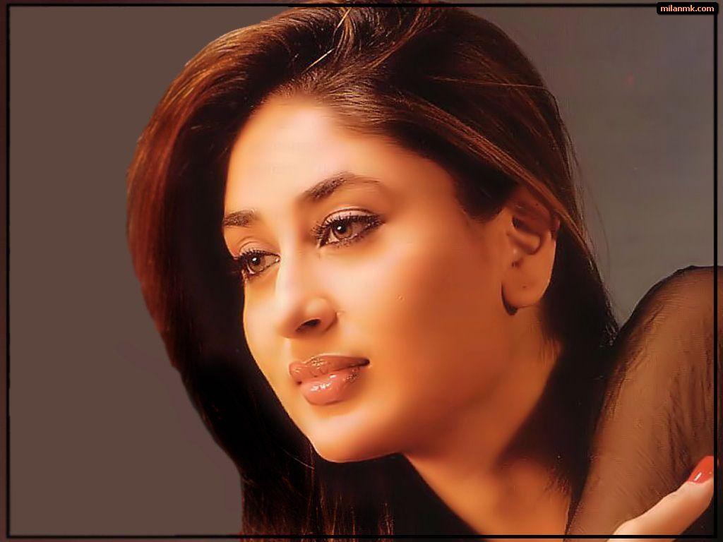 UNeedAllinside: Kareena Kapoor Images   Kareena kapoor ...