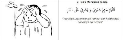 7-doa-mengusap-kepala