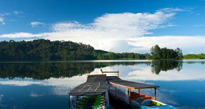 Situ-Patenggang-Patengan.jpg