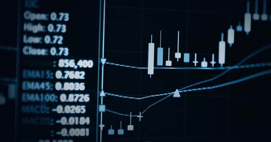 fundamental analysis of msil Fundamental analysis • fundamental analysis involves determining the intrinsic value of an equity share to determine the intrinsic value, the analyst must forecast the earnings and expected dividends from the stock and choose a discount rate which reflects the risk of the stock.