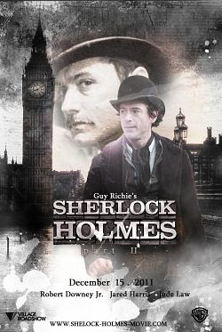 Download Filem Intruders 2011 Ts TS 475 MB Sherlock Holmes A Game of Shadows 2011 TS 475 MB movie x
