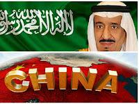 MUI: Lebih Baik Uang dari Arab, Ketimbang Investasi Tiongkok lalu Diserbu TKA China