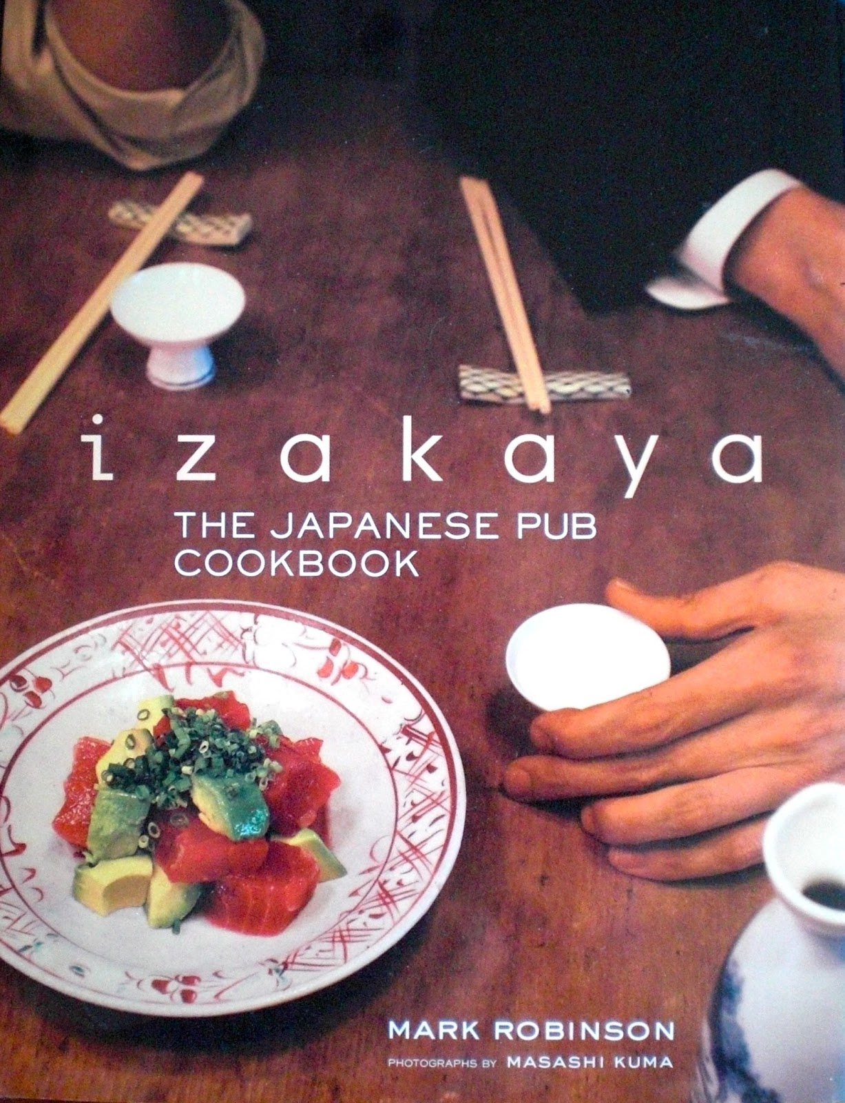 Norio on wine and food english izakaya cookbooks at one time this was the only izakaya cookbook available for english speaking clientele fortunately some other izakaya cookbooks in english have appeared forumfinder Gallery