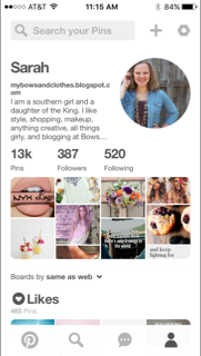 July In Numbers & Grace + Lace Link Up purchases monthly round up Pinterest