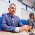 Contas do prefeito Dinha entram em pauta no TCM - confira