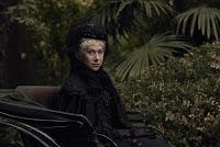 Helen Mirren in Winchester