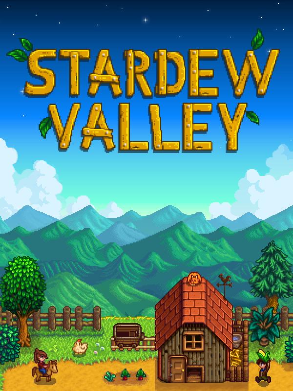 Game Mirip Harvest Moon Pc : mirip, harvest, Descargarwe:, Download, Harvest, Tanpa, Emulator
