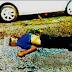 Taxista no murió arrollado fue asesinado a golpes en La Perimetral de Ciudad Bolívar