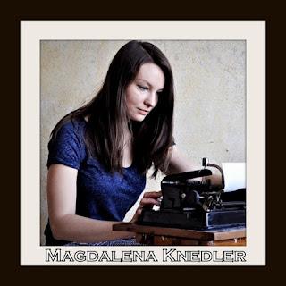 http://wymarzona-ksiazka.blogspot.com/2017/05/wywiad-z-magdalena-knedler.html