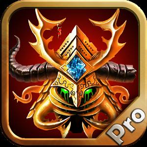 تحميل لعبة Age of Warring Empire APK للاندرويد مجاناً