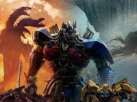 Download Film Transformers The Last Knight (2017) Full HD Subtitle Indonesia