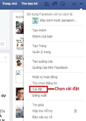 xac-nhan-tai-khoan-facebook