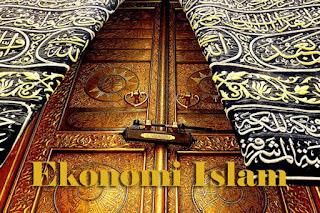 Produksi dalam Perspektif Ekonomi Islam