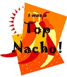 Nacho Average Challenge
