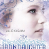 Iron Daughter Review