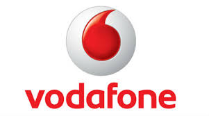 Vodafone New Pack With 3GB Daily Data Launched to Beat Jio & Airtel