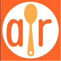 Link to Allrecipes Profile