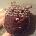 https://www.lovecrochet.com/amigurumi-beaver-plushie-crochet-pattern-by-annelienvan