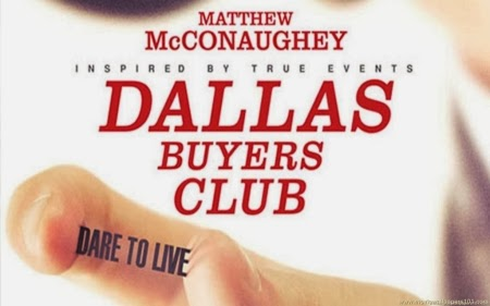http://www.scriptipps.com/2014/02/best-screenplay-nominee-dallas-buyers.html