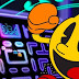 Review: Namco Museum Collection (Nintendo Switch)