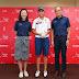 """""""โปรกิฟท์"""" เบญญาภา นิภัทร์โสภณ คว้าแชมป์ National Qualifiers  รอบคัดเลือก เตรียมร่วมศึก """"Honda LPGA Thailand 2019"""" พร้อม 3 นักกอล์ฟไทยรับเชิญ"""