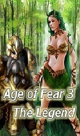 82 - Age of Fear 3 The Legend Update v5.5.3-PLAZA
