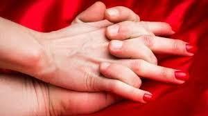 डाइबिटीज में सेक्स क्षमता बढ़ाने के नुस्खे