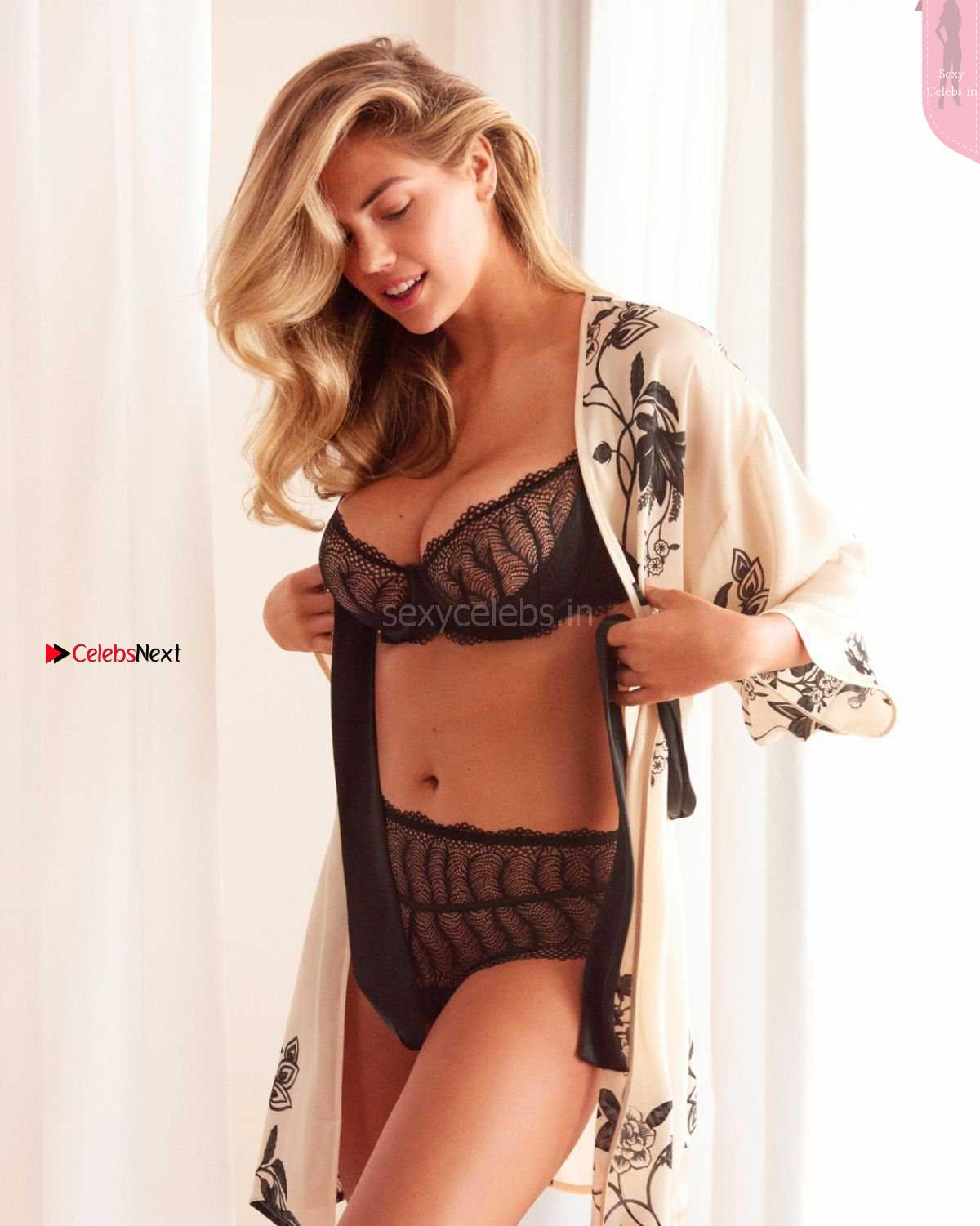 Kate+Upton+Cleavages+Boobs+IN+Bra+and+Panties+Yamamay+Confident+Beauty+2018+Campaign+%7E+SexyCelebs.in+Exclusive+002.jpg