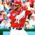 4 jugadores que se han reivindicado con su afición en el inicio de temporada de MLB