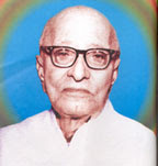 """TENTH RAJAJI MEMORIAL LECTURE by Sri. Arvind P. Datar - """"Controversial Right to Privacy"""""""
