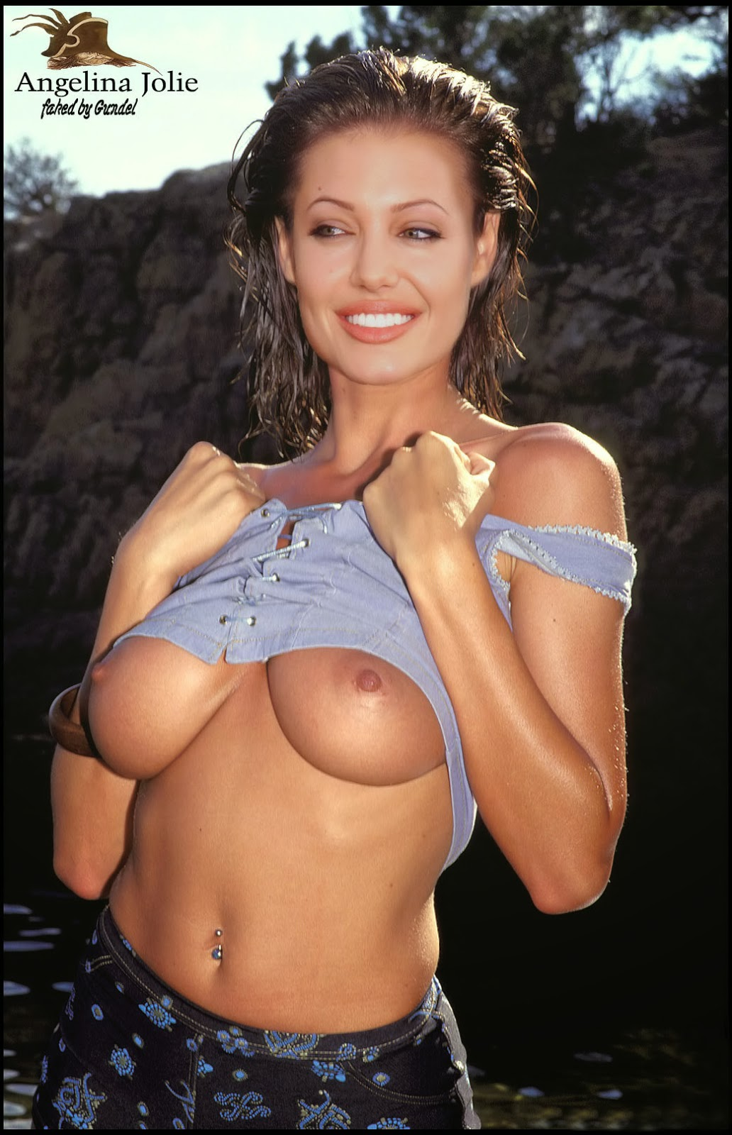 Porn pics girls celebrites nues fake