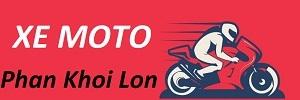 Mô tô nhập khẩu - Xe mô tô phân khối lớn giá rẻ