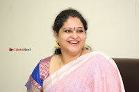 Actress Raasi Latest Pos in Saree at Lanka Movie Interview  0261.JPG