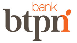 Lowongan Kerja PT Bank Tabungan Pensiunan Nasional