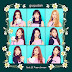 gugudan - A Girl Like Me Lyrics