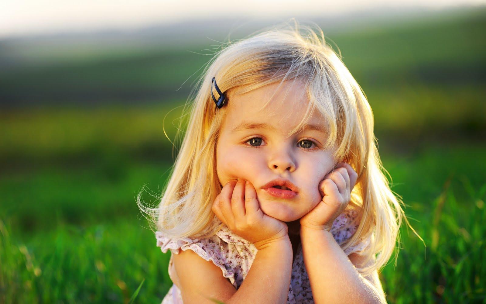 عًٍرٌٍآقٌٍيَ للنْخٌِآعًٍ: Cute Babies Wallpapers