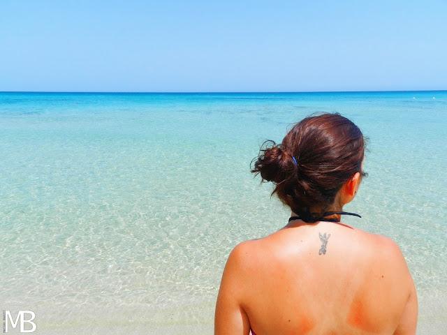 spiaggia marzamemi sicilia